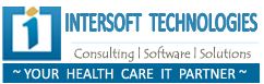 IntersoftTech